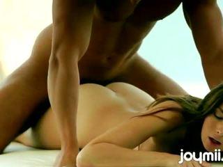 New Erotica Joymii Katie G Southern Fa...