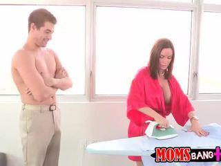 hardcore sex, obciąganie, duże cycki