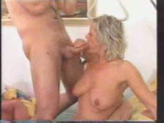Hot swinger sex party
