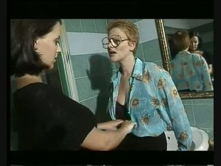 Italienisch groupsex bei bar video