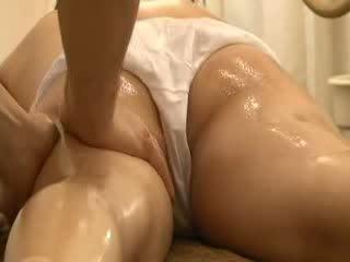 porn, japonski, orgazem