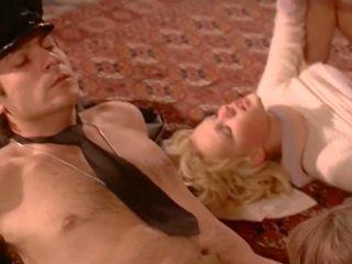 The Greatest Orgies: Free Orgy HD Porn Video 92