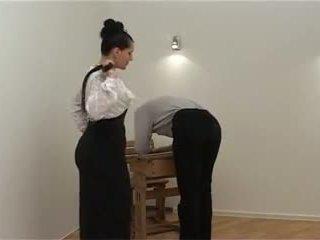 Niemieckie pani 1: darmowe niemieckie 1 porno wideo e5