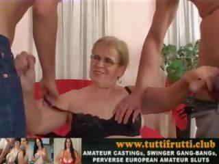 Vet harig rijpere slet, gratis gratis mobile vet porno video- 0f