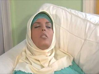 큰 가슴, 프랑스의, 섹스하고 싶은 중년 여성