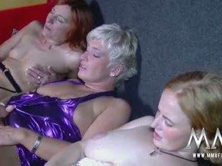 blondīnes, big boobs, seksa rotaļlietas