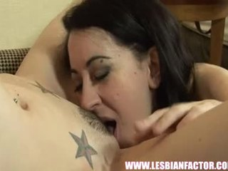 you lesbian sex any, big breast hot, great lesbian new