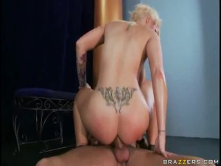 ass fucking, blowjob, shaved