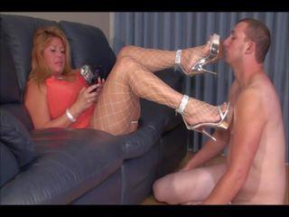 Cuckold Services: Free Slave HD Porn Video cc