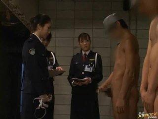 Thai av porno star