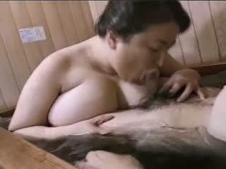 বিগ boobs, bbw, বড় butts