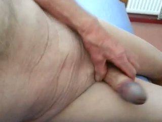 büyük dick, oral seks, büyükbaba