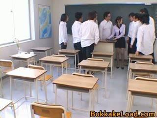 学院 学校 老师 rei shina loves