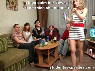 Porno movs aus student sex parties