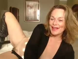Ladybabs 18-12-2016: striptease khiêu dâm video 37