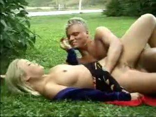 public sex, big boobs, big naturals