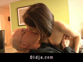 青少年, 接吻, 辣妹