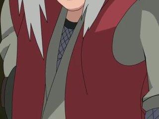 grande, hentai, animación