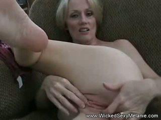 엄마 sucks 과 fucks sonny 소년, 무료 사악한 섹시한 melanie 포르노를 비디오