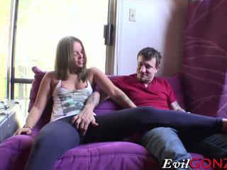 tits, babes, hd porn