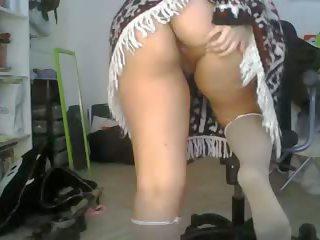 Kamçı mini etek: ücretsiz seçki porn video 5d