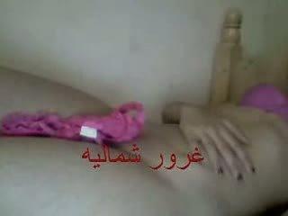Mergaitė nuo saudi arabia