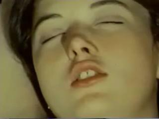 Nang of me - 1975