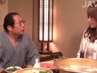 réalité, japonais, gros seins