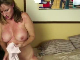 porno, zor, seks