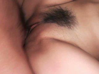 Kuliste nemfomanyak dosya vol 3, ücretsiz mini etek kaza porn 5f