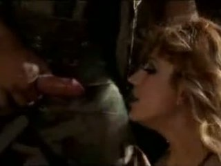euro, bigcock, anal, orgy, outdoor, army