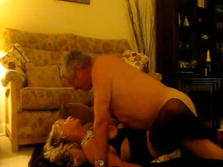 English Rose Whipped and Fucked, Free Porn d6