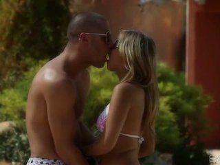 sıcak hardcore sex eğlence, oral seks en, güzel sucking cock