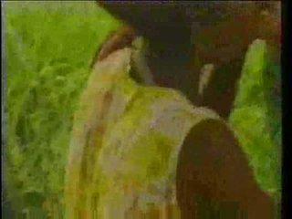 Į africa dalis 1