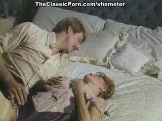 Suur riist inda karvane tussu sisse porno retro film