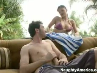 big boobs verificar, burro do caralho fresco, ass porra