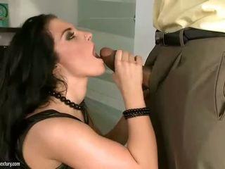 double penetration, group sex