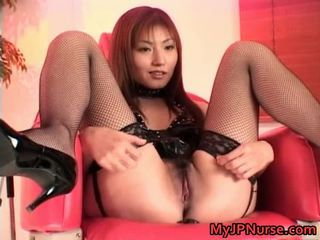 hardcore sex, vagina berbulu, japanese movie sex porn