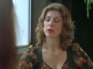 Haut def classics 8: vintage hd porno vidéo 4d