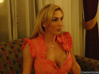Tanya Tate Porno