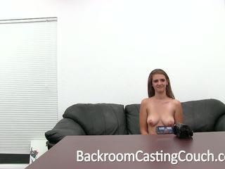 Hot rumaja fucked hard and swallows cum, porno a9