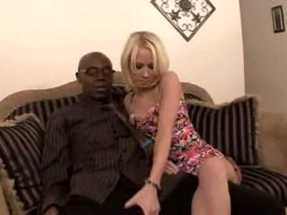 Sean michaels a alexia sky