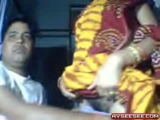 webcam, babe, indisk