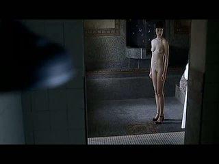 Olga kurylenko tam frontal seks sahneler