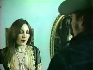 Hot Shots - 1976