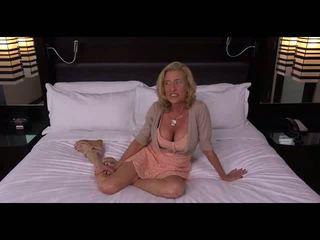 Grannie getting 性交, 免費 成熟 色情 視頻 cd