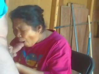 Filipina: Libre asawang babae & asyano pornograpya video tatlong-dimensiyonal