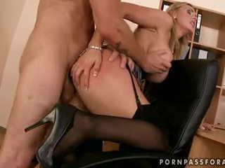 hardcore sex, πεολειξία, cumshots