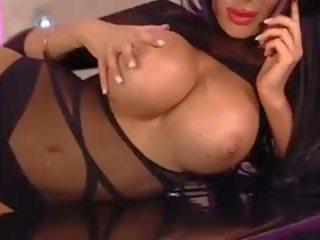 Ree petra 29 07 12: kostenlos mieze porno video 3c