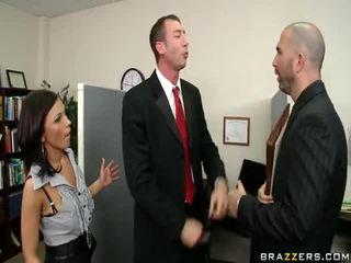 hardcore sex, gonzo, nagy mell